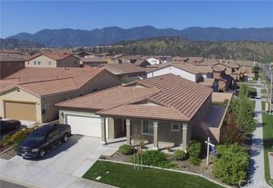 17913 Iolite Loop, San Bernardino, CA 92407 - MLS#: IV18094924