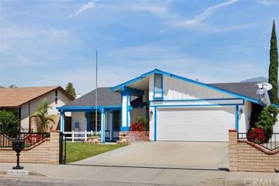 5226 Humbolt Avenue, San Bernardino, CA 92407 - MLS#: IV18095435