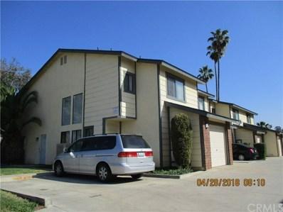 685 Woodcrest Drive, Lake Elsinore, CA 92530 - MLS#: IV18097255