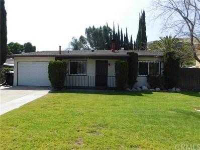 1467 Morgan Road, San Bernardino, CA 92407 - MLS#: IV18097664