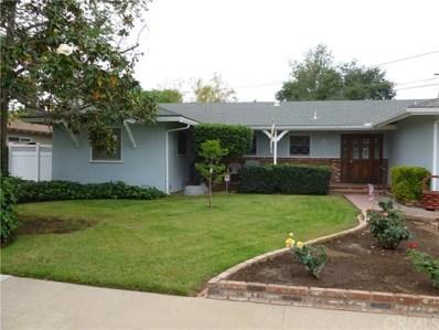 4930 Glorietta Lane, Riverside, CA 92504 - MLS#: IV18098239