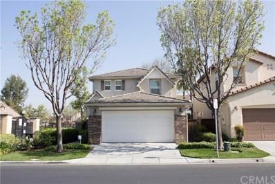 7016 Angora Street, Chino, CA 91710 - MLS#: IV18098847