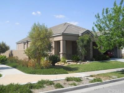 3235 Lansing Street, Hemet, CA 92543 - MLS#: IV18099117
