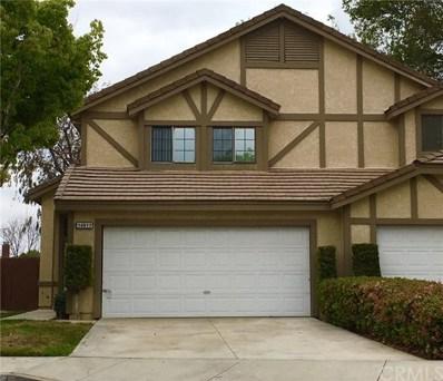 14917 Camden Avenue, Chino Hills, CA 91709 - MLS#: IV18099764