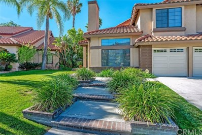 11229 Highview Drive, Rancho Cucamonga, CA 91737 - MLS#: IV18100353
