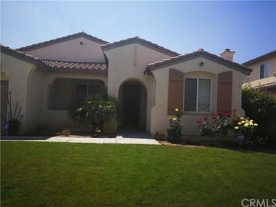 514 Reeves, San Jacinto, CA 92582 - MLS#: IV18101917