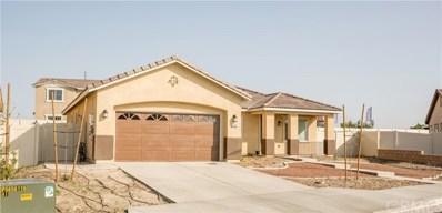 2051 Splendid Circle, San Jacinto, CA 92582 - MLS#: IV18103152