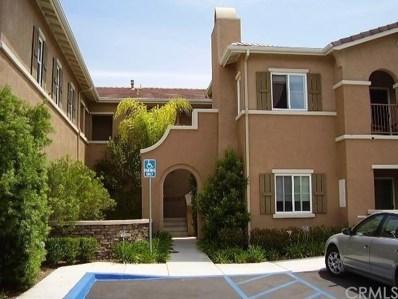 26348 Arboretum Way UNIT 502, Murrieta, CA 92563 - MLS#: IV18103220