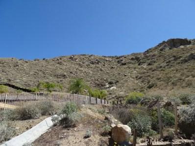9746 Camino De Coronado, Moreno Valley, CA 92557 - MLS#: IV18103428