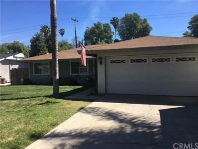 2947 Winifred Street, Riverside, CA 92503 - MLS#: IV18103646