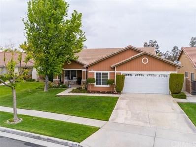 2017 Sawgrass Creek Lane, Corona, CA 92883 - MLS#: IV18103881