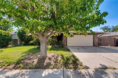 29639 Squaw Valley Drive, Sun City, CA 92586 - MLS#: IV18104391
