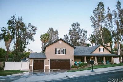 7384 Golden Star Avenue, Riverside, CA 92506 - MLS#: IV18104791