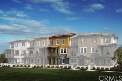 16112 Sereno Lane, Chino Hills, CA 91709 - MLS#: IV18104810