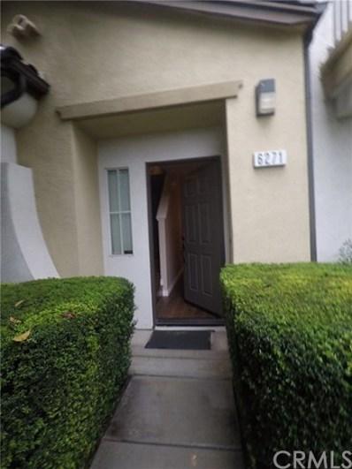 6271 Arrifana, Eastvale, CA 91752 - MLS#: IV18105110