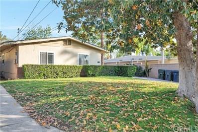 11 Clifton Court, Redlands, CA 92373 - MLS#: IV18105522