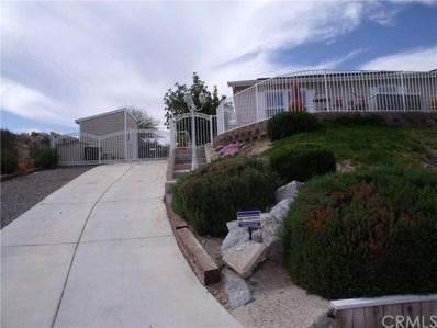 632 Dove Drive, Perris, CA 92570 - MLS#: IV18106143