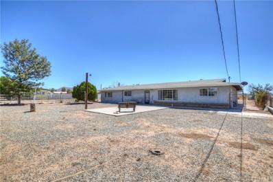 27789 Ethanac Road, Menifee, CA 92585 - MLS#: IV18106835
