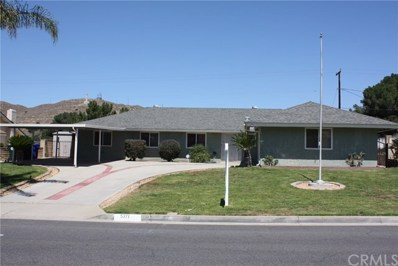 5371 Camino Real, Riverside, CA 92509 - MLS#: IV18107349