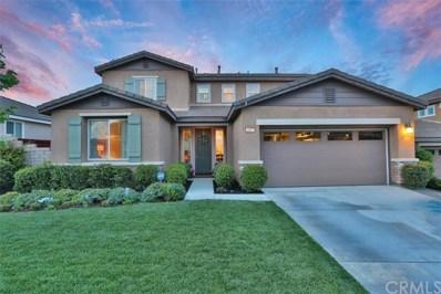 4057 White Ash Road, San Bernardino, CA 92407 - MLS#: IV18107758