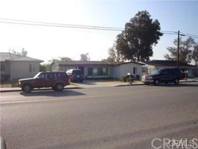 12644 Indian Street, Moreno Valley, CA 92553 - MLS#: IV18107760