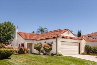 3563 Fillmore Street, Riverside, CA 92503 - MLS#: IV18107762