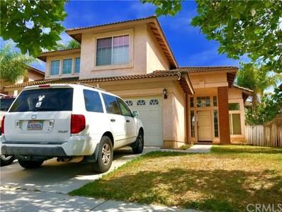 2130 Fennel Drive, Corona, CA 92879 - MLS#: IV18108078