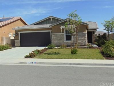 4164 Isabella Circle, Lake Elsinore, CA 92530 - MLS#: IV18108264
