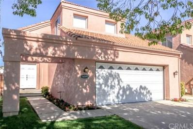16595 Sir Barton Way, Moreno Valley, CA 92551 - MLS#: IV18108584