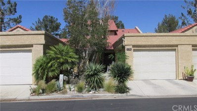 11730 Oak Street, Apple Valley, CA 92308 - #: IV18109011