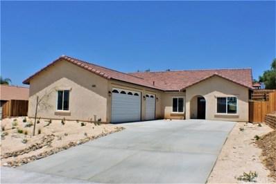 24880 Metric Drive, Moreno Valley, CA 92557 - MLS#: IV18109048