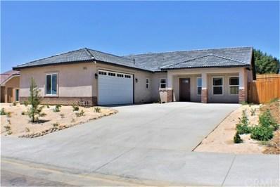 24904 Metric Drive, Moreno Valley, CA 92557 - MLS#: IV18109130