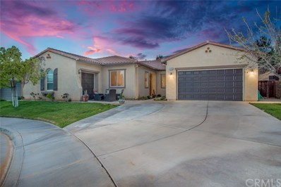 13055 Wedges Drive, Beaumont, CA 92223 - MLS#: IV18109841