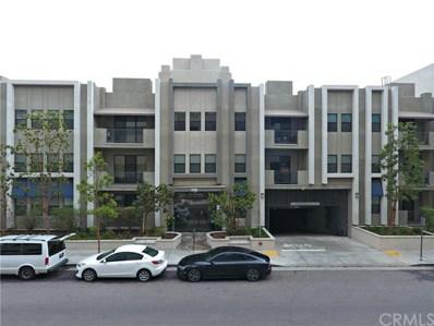 230 Jackson Street S UNIT 103, Glendale, CA 91205 - MLS#: IV18110272