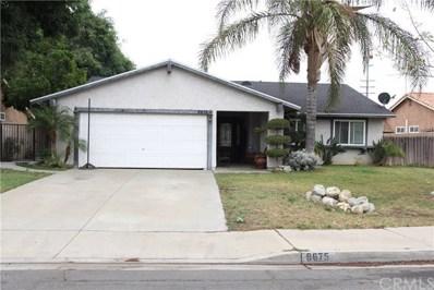 9675 Whitewood Court, Fontana, CA 92335 - MLS#: IV18111564