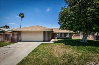 269 S Sutter Street, San Bernardino, CA 92410 - MLS#: IV18112304