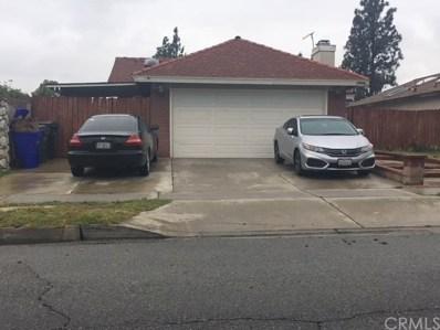 7930 Oleander Avenue, Fontana, CA 92336 - MLS#: IV18113269