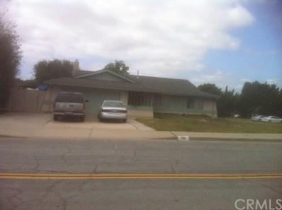 1361 Bauer Avenue, Santa Maria, CA 93455 - MLS#: IV18113382