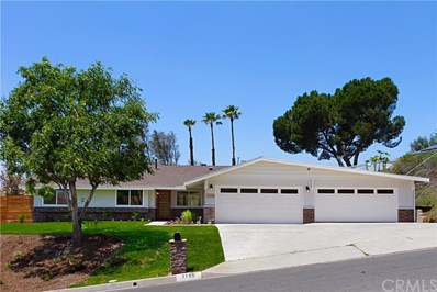 7795 Lakeside Drive, Jurupa Valley, CA 92509 - MLS#: IV18113538