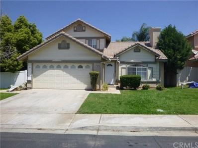 34862 Tara Lane, Yucaipa, CA 92399 - MLS#: IV18113575