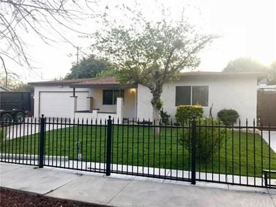 5128 N Berkeley Avenue, San Bernardino, CA 92407 - MLS#: IV18113813