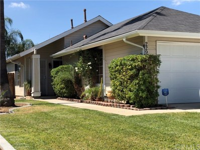 22915 Chambray Drive, Moreno Valley, CA 92557 - MLS#: IV18113989