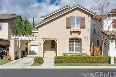 42110 Calabria Drive, Temecula, CA 92591 - MLS#: IV18114130