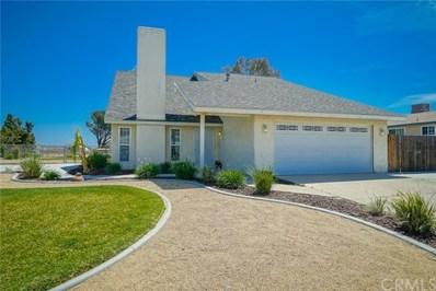 1071 W Cheshire Street, Rialto, CA 92377 - MLS#: IV18114162