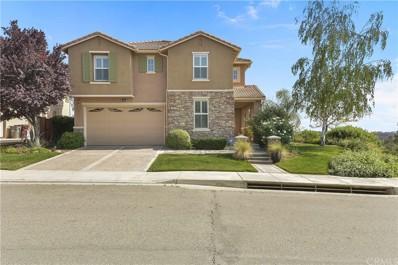 38035 Brutus Way, Beaumont, CA 92223 - MLS#: IV18115033