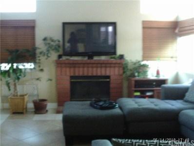23777 Sierra Oak Drive, Murrieta, CA 92562 - MLS#: IV18115618