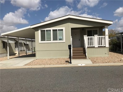 3500 Buchanan Street UNIT 2, Riverside, CA 92503 - MLS#: IV18116458