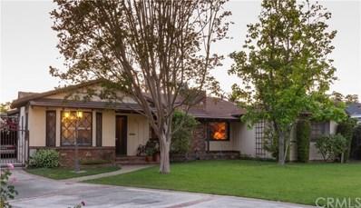 235 N Hollenbeck Avenue, Covina, CA 91723 - MLS#: IV18116729