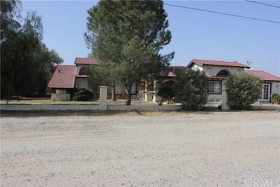 28080 Mahogany Lane, Romoland, CA 92585 - MLS#: IV18117091