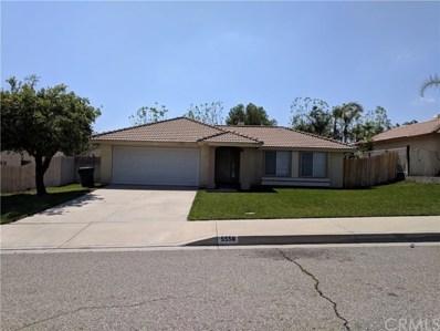 5558 Cedar Drive, San Bernardino, CA 92407 - MLS#: IV18117247